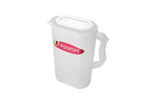 Beaufort Réfrigérateur Jug 2L