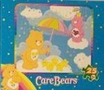 flower-showers-carebears-puzzle-by-mega-brands