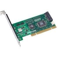 Promise Technology Fasttrak TX2300 2 Serial ATA PCI Raid Controller