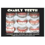 Preisvergleich Produktbild knorrigen Zähne