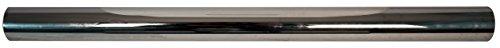 Widmer Tube d'aspiration 36 mm, 1 pièce, à S 20 TC
