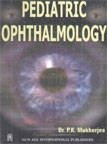 Pediatric Ophthalmology