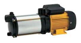 Espa prisma - Bomba centrífugo/a horizontal prisma-15/4-m 230v