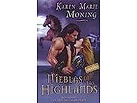 NIEBLAS DE LA HIGHLAND par  Karen Marie Moning