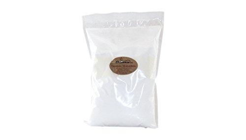 Laboratori Bio Line Dolcificanti sostituti dello zucchero
