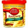 betty-crocker-rich-creamy-cream-cheese-frosting-453g