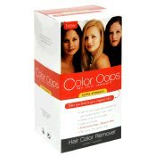 developlus-color-oops-color-remover-extra-strength