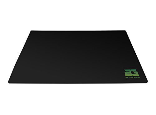 B-Move-BM-MP01-Alfombrilla-de-ratn-negro