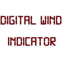 Wind Indicator II
