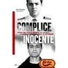 Complice inocente