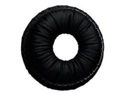 jabra-leder-ohrkissen-fur-gn2100-2200-optima-9120-93xx