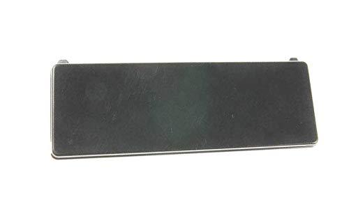 Plaque Poignee 103 X 35 Mm Pour Lave Vaisselle Candy