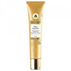 sanoflore-miel-suprme-supreme-honey-nourishing-cream-40ml