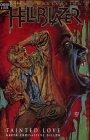 Preisvergleich Produktbild John Constantine, Hellblazer, Tainted Love