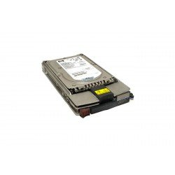 'Festplatte SCSI 286776-b2236GB Festplatte Ultra32015K TPM–8,93,5Plug Universal HP