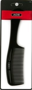 ace-goody-handle-comb-for-men-65909-black-by-ace