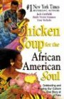Die besten American Science Schriften - Chicken Soup for the African American Soul: Celebrating Bewertungen