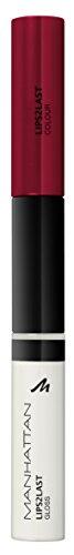 manhattan-lips2last-colour-und-gloss-farbe-45a-glam-rot-1er-pack-1-x-8-ml