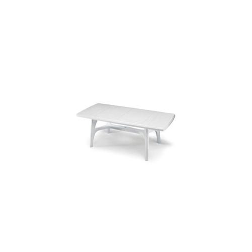 scab-tavolo-resina-president-bianco-200x-95-1072-scab