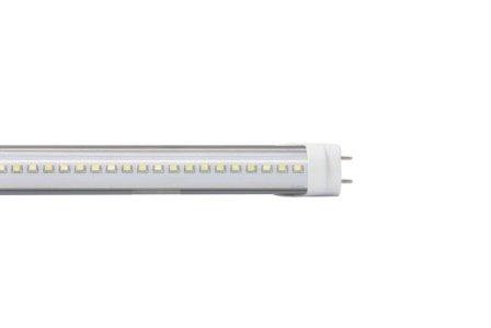 jamara-jamara701200-1200-mm-blanc-lumiere-du-jour-led-ballast-diffuse-tube-neon