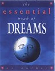 The Essential Book of Dreams (Moonstone)