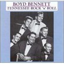 Tennessee rock 'n' roll (24 tracks)