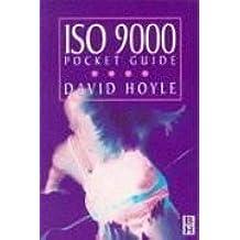 ISO 9000 Pocket Guide