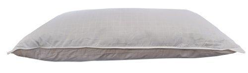 thomasville-exhilarate-micro-denier-fiber-pillow-jumbo-by-thomasville