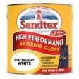 sandtex-10-year-exterior-gloss-pure-brilliant-white-750ml
