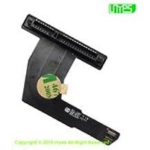 821–1347Hard Drive Cable Kit SSD para Mac mini A1347