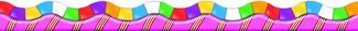 eureka-candy-land-dimensional-look-extra-wide-die-cut-deco-trim-includes-12-strips-each-37-long-by-e
