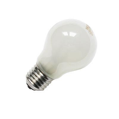 10x PHILIPS Glühlampe Glühbirne 25W E27 matt von Philips auf Lampenhans.de