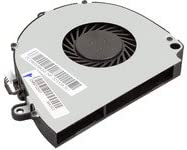 Acer 23.R9702.001 CPU cooling fan notebook spare part - Notebook Spare Parts (CPU cooling fan, Aspire 5750, 5750G, 5750Z, 5750Z, G5755, 5755G)