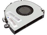 Acer 23.r9702,001Ersatz für Laptops Acer 23