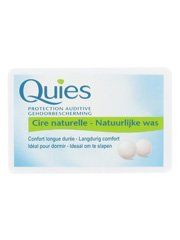 quies-protection-auditive-a-la-cire-naturelle-12-paires