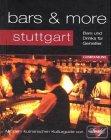 Bars & More, Stuttgart