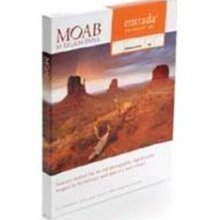 moab-entrada-rag-bright-190gsm-double-sided-17x22-25-sheets-by-moab