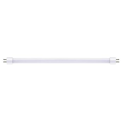 eterna-lp6465-16-w-replacement-triphosphor-fluorescent-tube