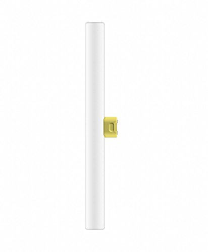 osram-inestra-lampara-led-s14d-color-blanco