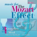 music-for-mozart-effect-vol1