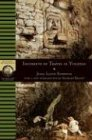 Incidents of Travel in Yucatan (National Geographic Adventure Classics)