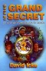 le plus grand secret tome 2