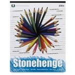 Rising Stonehenge Drawing Pads 11 in. x 14 in. 15 sheets
