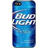 bud-light-beer-iphone-5-case-iphone-5s-case-schwarz-kunststoff