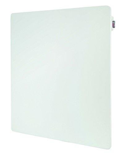 Ardes ar4 W06p Panneau rayonnant mural Panel 60 à mural albrunna, 425 W, Blanc