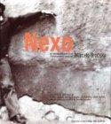 Nexo: Nexo, a Photographic Essay (Coleccion Lavistagorda) por Andreas Huyssen