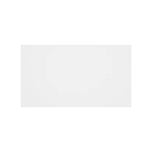 GuoxuEE Pantalla de proyección de 133 Pulgadas