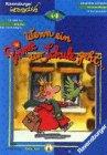 Wenn ein Prinz zur Schule geht: So macht Lesen lernen Spaß (CD-ROM: Edutainment) (Prinz Interaktive)