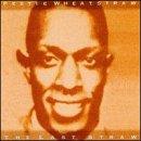 Songtexte von Peetie Wheatstraw - The Last Straw