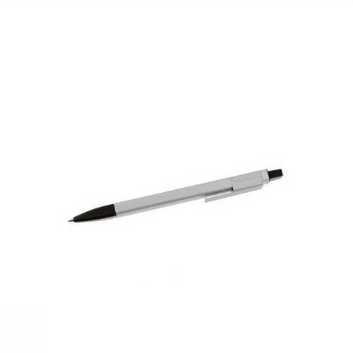 moleskine-click-light-bolgrafo-de-metal-con-punta-fina-05-mm-moleskine-non-paper